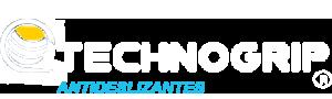 Technogrip - Productos antideslizantes